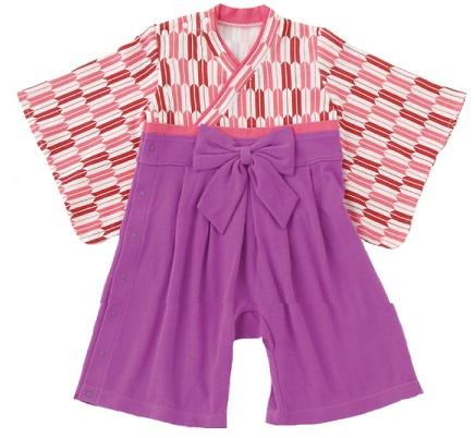 fde9debdfd74a 未分類:着物や帯をお得に安く買う方法!:So-netブログ
